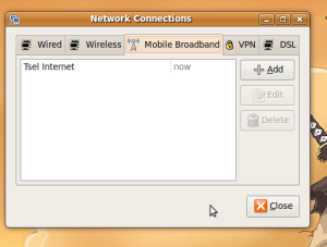 network_conn