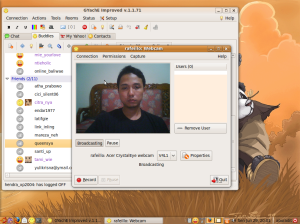 webcam_gyachi