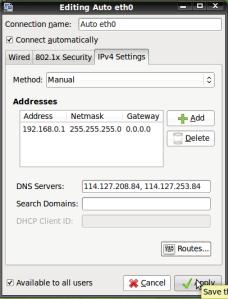 IPv4_settings