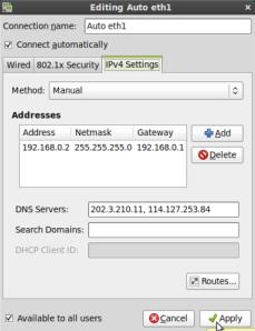 IPv4_user