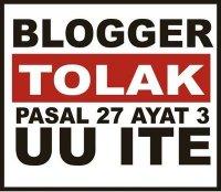 tolak_uu_ite