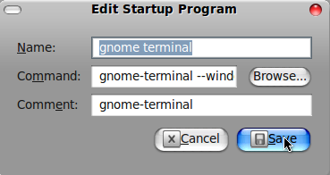 gnome_terminal