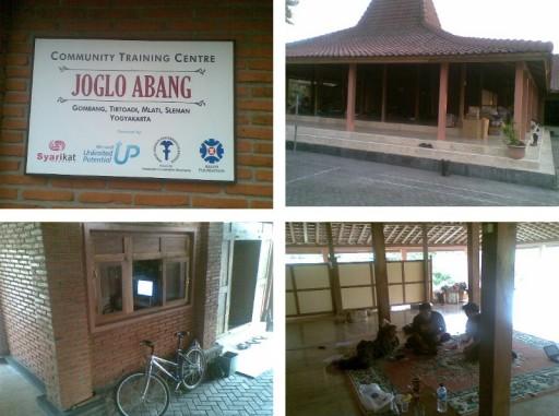 Jogloabang Yogyakarta