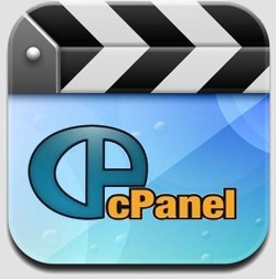Transfer Antar cPanel Tanpa Download