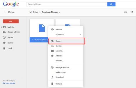 share link file google drive untuk direct download google drive