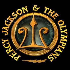 rick riordan percy jackson dan dewa-dewi
