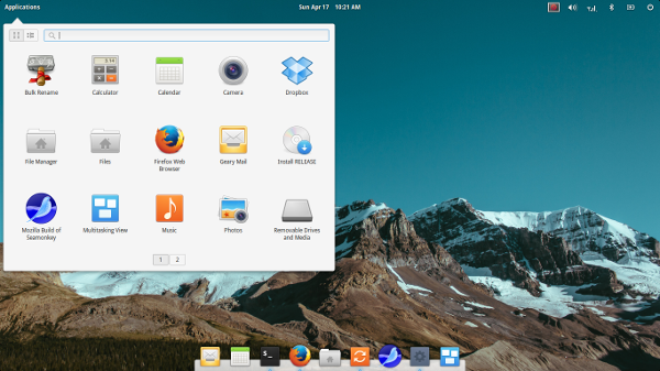 install seamonkey di ubuntu