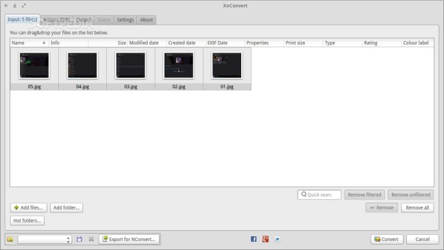 batch-scale-convert-and-apply-watermarks-to-images-with-xnconvert-on-linux