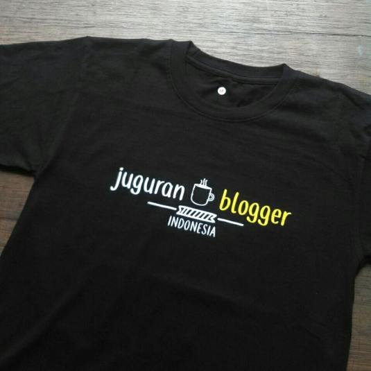 juguran blogger indonesia 2017