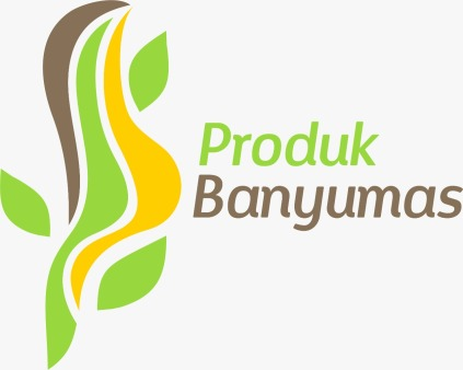 logo produk banyumas