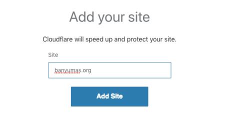 memasang ssl https cloudflare di wordpress